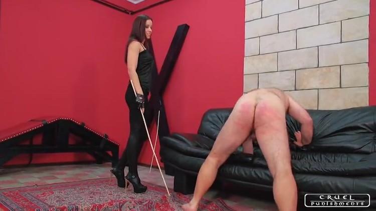 Erotic service rolla missouri