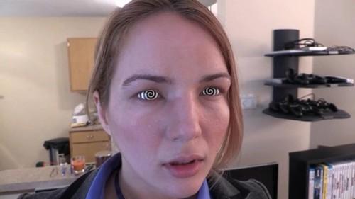 Hypnotized Porn Video 42