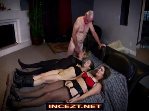 Wife porn net