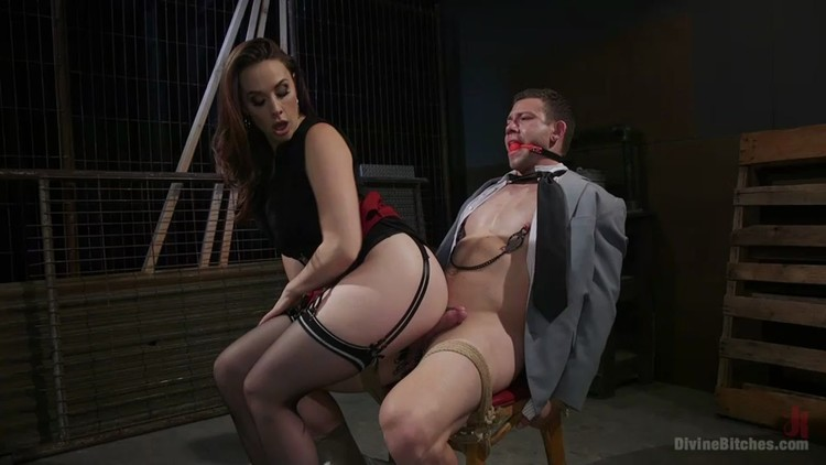 Chanel_Preston_Takes_Payment_From_Reed_Jameson_in_Painful_Installments_01.09.17.mp4.00000,