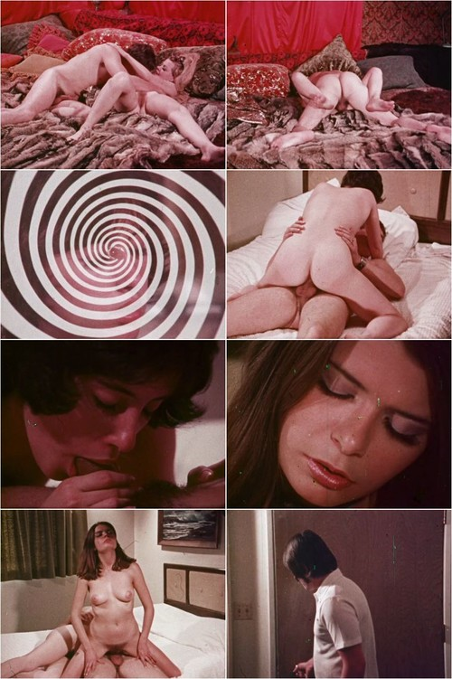 Vintage hypno in porn, mature cunt pictures