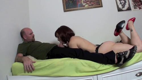 hypno to make porn