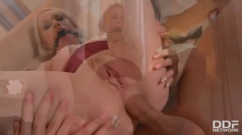 Female fucking hypnotist