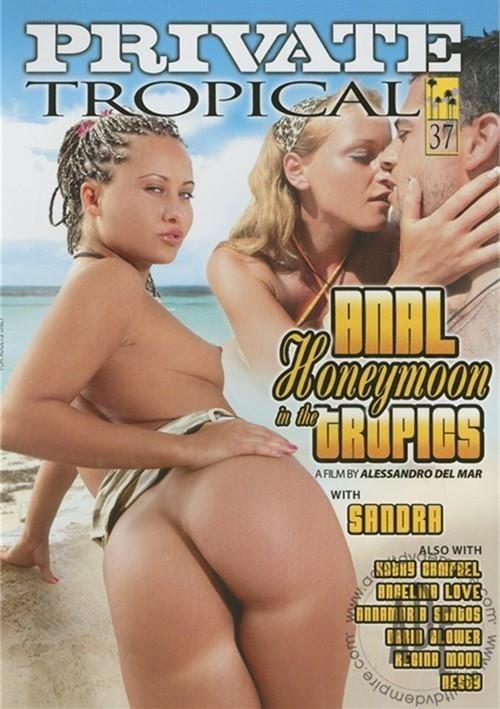 Teresa scott porn star