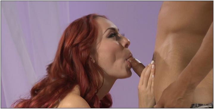(Melissa Kimbro) penthouse Naked Sex Dance 5 (2012-05-01)16324 89784 1280×720 8000k