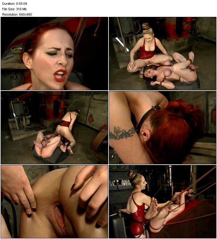 Chubby arab creampie pussy porn