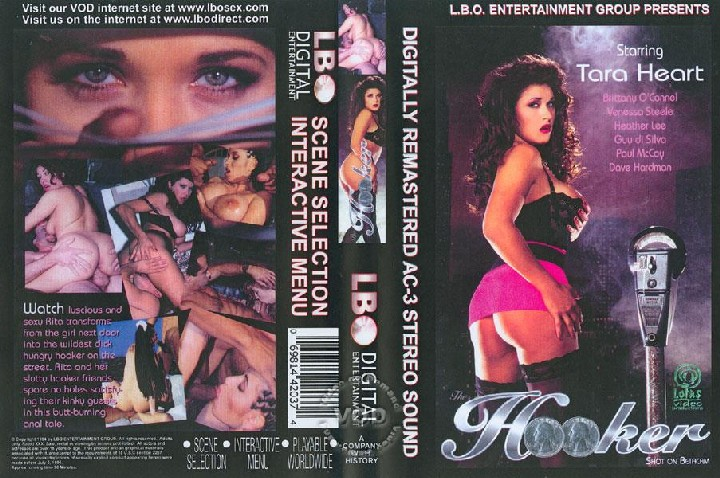 porn-movies-in-mp-porn-movies-in-mp-format