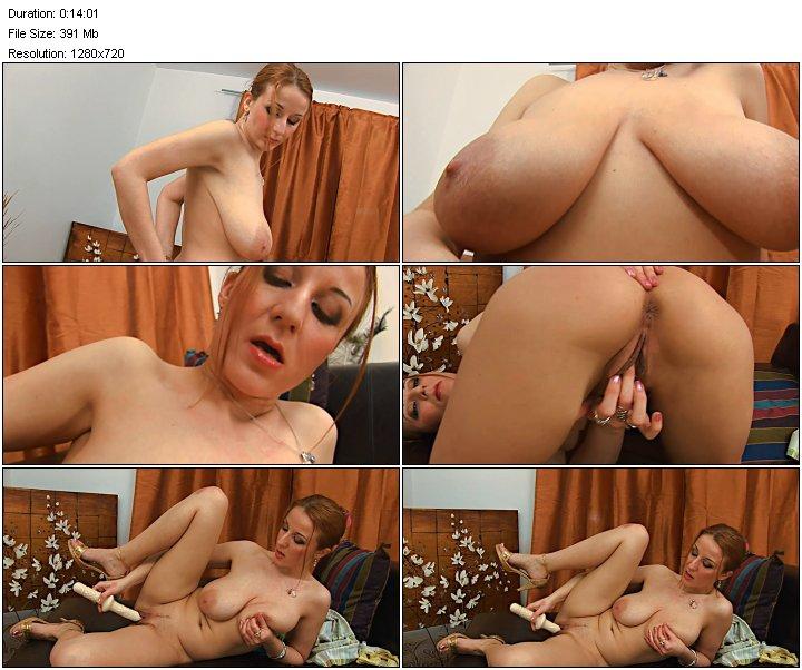 Free porn videos big breasts