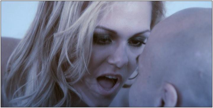 Arianna  Angelina Armani – Angelina Armani The Big Hit (from scene 2)