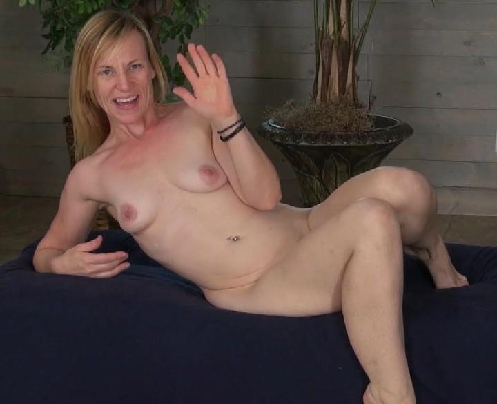 [auntjudys] Cody Hunter [16.12.2014, Masturbation, Hairy, Mature, Posing, Solo, 1080p]