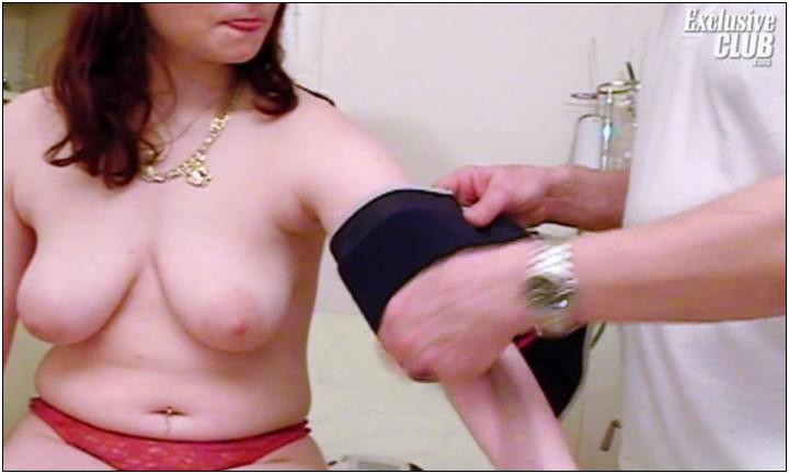 [ExclusiveClub] Gyno exam videos 0,33 GiB_340_6__00.30.11_Medical_F_480p