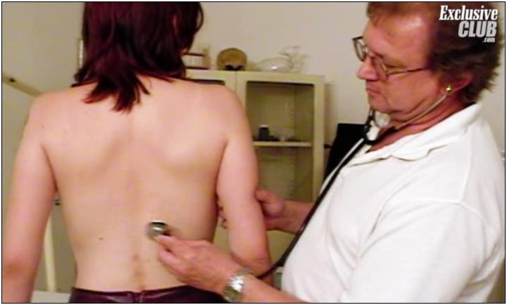 [ExclusiveClub] Gyno exam videos 0,32 GiB_325_9__00.28.53_Medical_F_480p