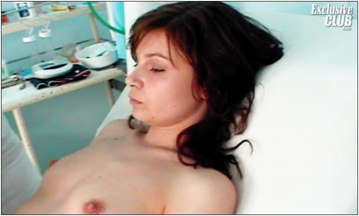 [ExclusiveClub] Gyno exam videos 0,27 GiB_273_23__00.24.14_Medical_F_480p