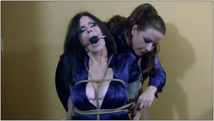 AshleyRenee 2012 02 15 Boss Lady Part 1 XXX 720p
