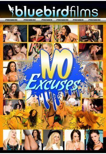 No Excuses (Bluebird Films)