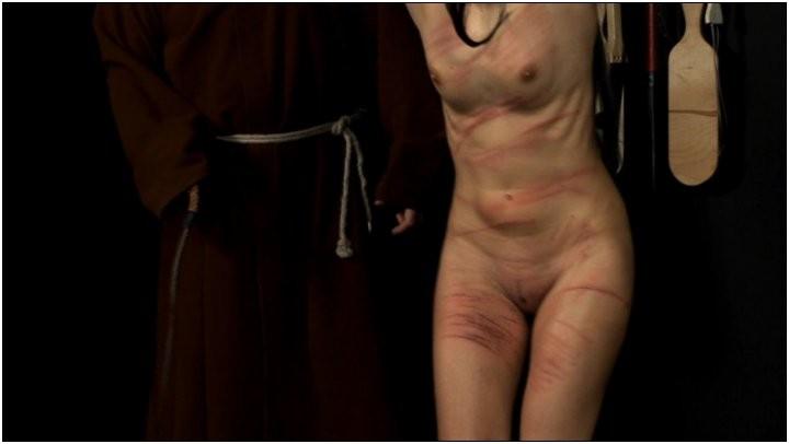 [ElitePain] ElitePain_Two_Girls_in_Pain (BDSM)