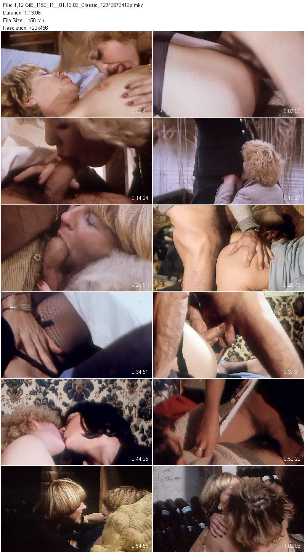 Daniele david classic 1979 full movie 10