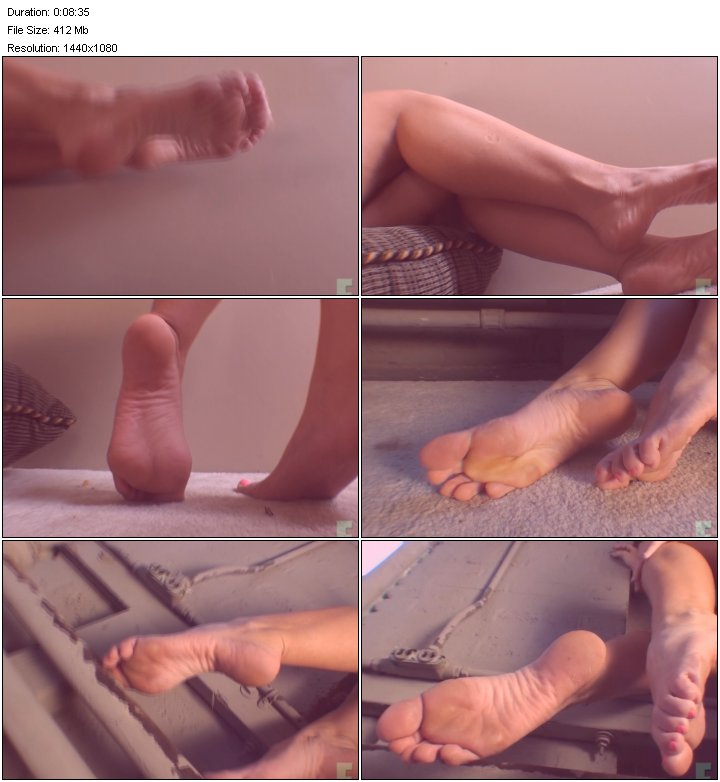 toes fetish pictures Pointing