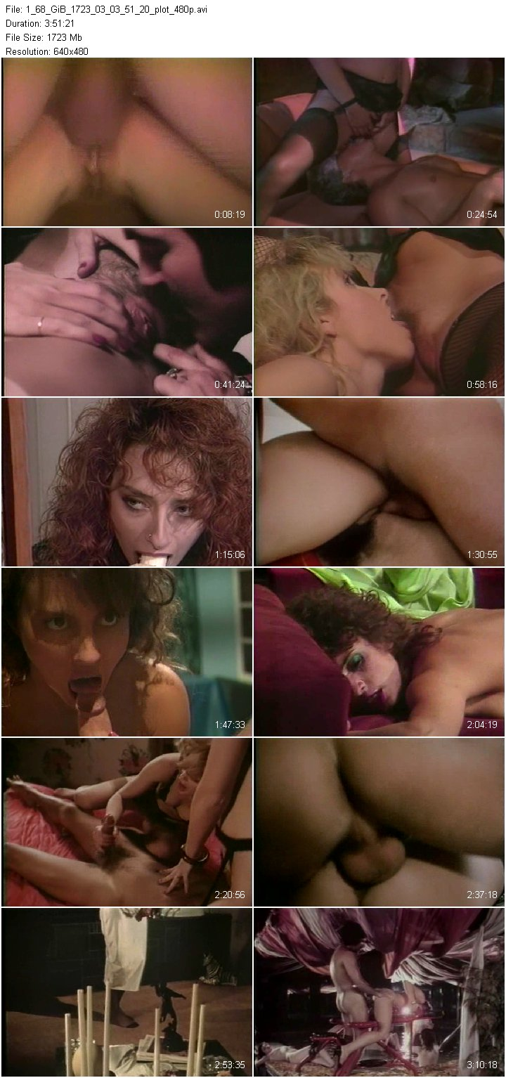 italyanskoe-porno-saleri