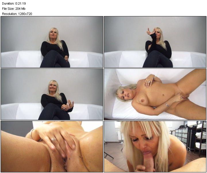 Girls Cara Stone Rated Softcore Sexmedia Sex Czechav 1