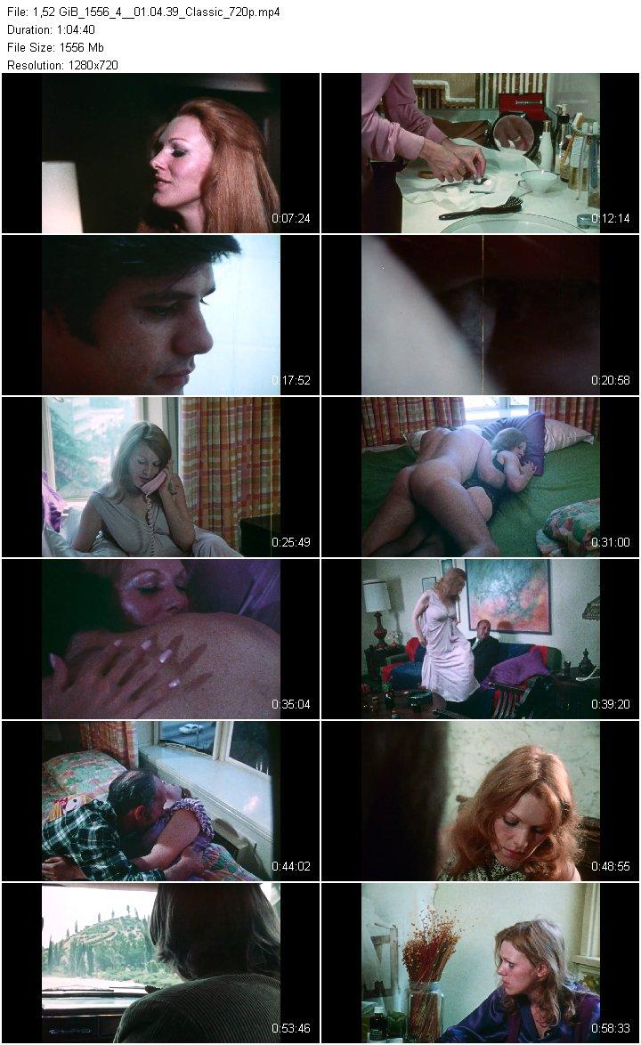 image Teresas private fantasies 1