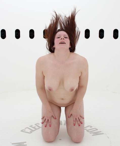 [CzechCasting / Czechav] Ivana (8759 / 15-04-2015) [Big Tits, Big Ass, Casting, Posing, Talking, Oil, BJ, Oral, Hardcore, All Sex…