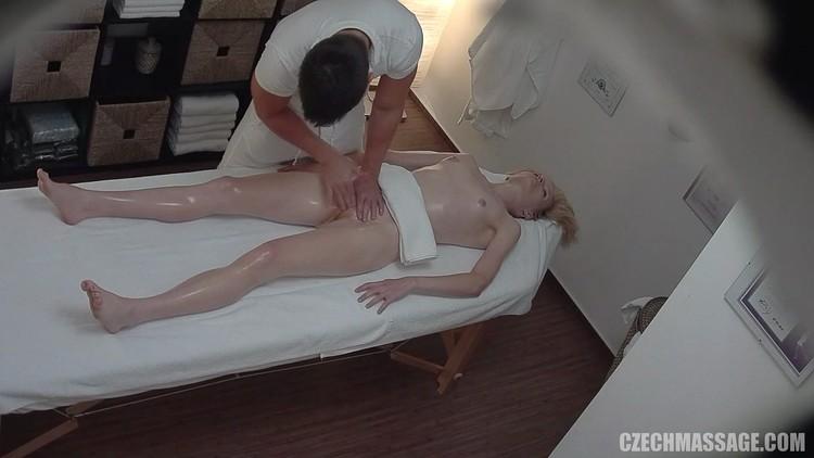 pohotliviy-massazh