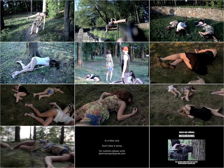 Necrophilia Porn Dead Girls Body Piles - F(ile)boom.me: Extreme Necrophilia Games ($nuff)