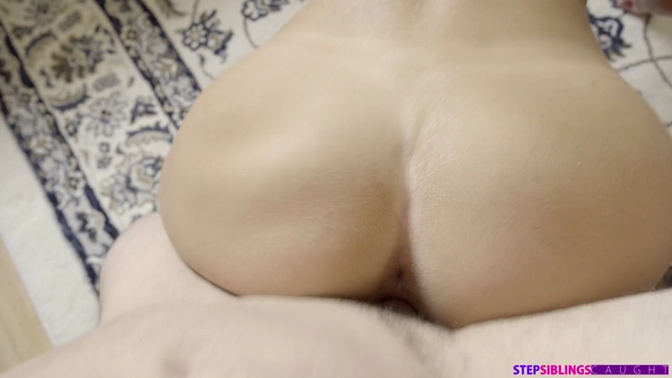 Alessa savage bends over the getting her snatch drilled 2