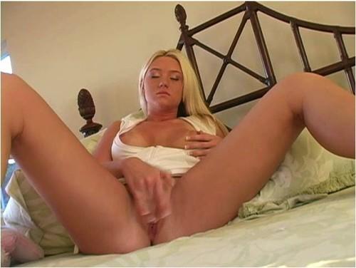 оргазм девушка мастурбация смотреть сейчас-вм1