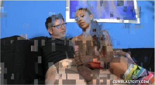 http://ist3-6.filesor.com/pimpandhost.com/9/6/8/3/96838/4/A/U/2/4AU2c/cumblastcity125_cover_m.jpg