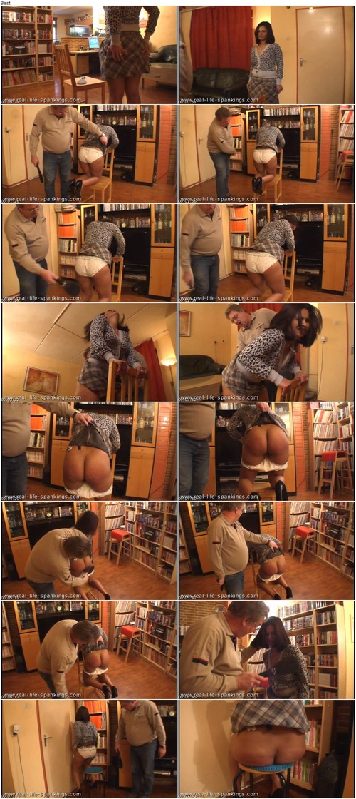 Free amateur erotic video swap