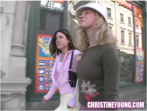 http://ist3-6.filesor.com/pimpandhost.com/9/6/8/3/96838/4/E/X/H/4EXHi/ChristineYoung-i062_cover.jpg