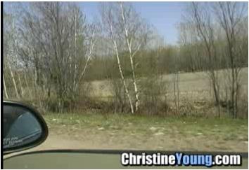 http://ist3-6.filesor.com/pimpandhost.com/9/6/8/3/96838/4/E/X/P/4EXPT/ChristineYoung-i072_cover.jpg