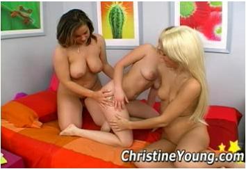 http://ist3-6.filesor.com/pimpandhost.com/9/6/8/3/96838/4/E/X/V/4EXVT/ChristineYoung-i088_cover.jpg