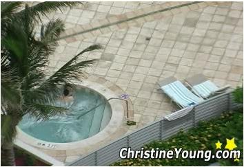 http://ist3-6.filesor.com/pimpandhost.com/9/6/8/3/96838/4/E/X/h/4EXhw/ChristineYoung-i004_cover.jpg