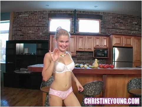 http://ist3-6.filesor.com/pimpandhost.com/9/6/8/3/96838/4/E/X/j/4EXjO/ChristineYoung-i010_cover.jpg