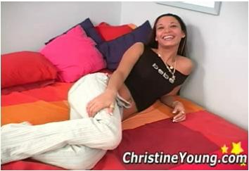 http://ist3-6.filesor.com/pimpandhost.com/9/6/8/3/96838/4/E/X/l/4EXlv/ChristineYoung-i015_cover.jpg