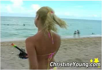 http://ist3-6.filesor.com/pimpandhost.com/9/6/8/3/96838/4/E/X/q/4EXq6/ChristineYoung-i029_cover.jpg