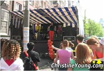 http://ist3-6.filesor.com/pimpandhost.com/9/6/8/3/96838/4/E/Y/B/4EYBy/ChristineYoung-i171_cover.jpg