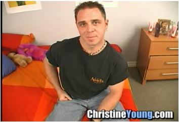http://ist3-6.filesor.com/pimpandhost.com/9/6/8/3/96838/4/E/Y/T/4EYTN/ChristineYoung-i195_cover.jpg