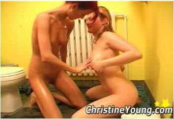 http://ist3-6.filesor.com/pimpandhost.com/9/6/8/3/96838/4/E/Z/5/4EZ5Y/ChristineYoung-i214_cover.jpg