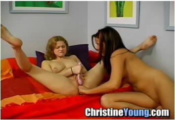 http://ist3-6.filesor.com/pimpandhost.com/9/6/8/3/96838/4/E/Z/E/4EZEZ/ChristineYoung-i274_cover.jpg
