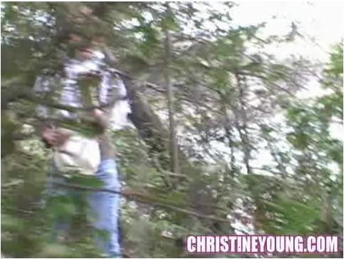 http://ist3-6.filesor.com/pimpandhost.com/9/6/8/3/96838/4/E/Z/t/4EZtF/ChristineYoung-i246_cover.jpg