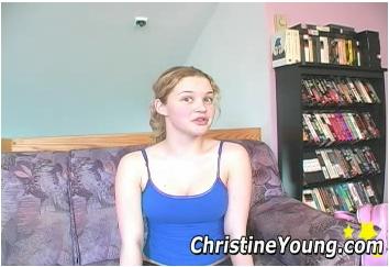 http://ist3-6.filesor.com/pimpandhost.com/9/6/8/3/96838/4/F/0/S/4F0Si/ChristineYoung-i412_cover.jpg
