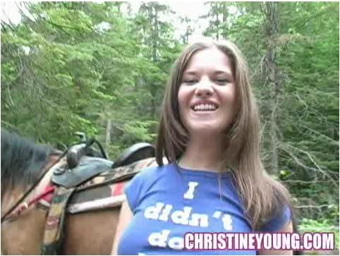 http://ist3-6.filesor.com/pimpandhost.com/9/6/8/3/96838/4/F/0/j/4F0jo/ChristineYoung-i342_cover.jpg