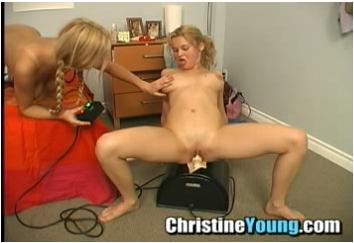 http://ist3-6.filesor.com/pimpandhost.com/9/6/8/3/96838/4/F/0/u/4F0uC/ChristineYoung-i360_cover.jpg