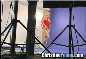 http://ist3-6.filesor.com/pimpandhost.com/9/6/8/3/96838/4/F/1/c/4F1cT/ChristineYoung-i442_cover.jpg