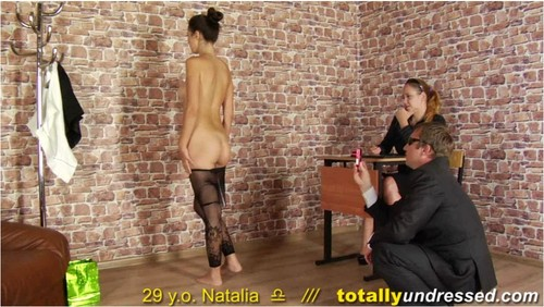 TotallyUndressed-y055