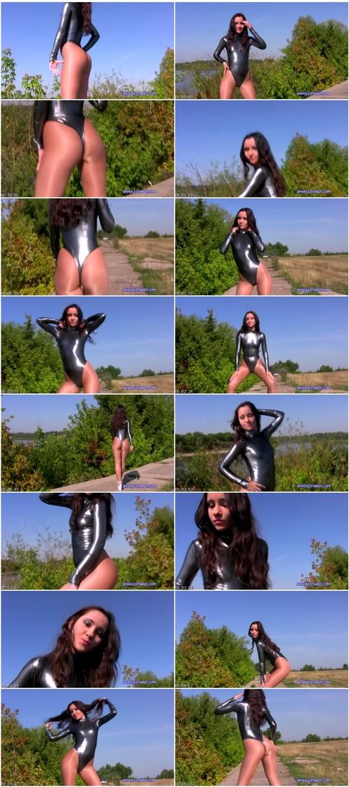 http://ist3-6.filesor.com/pimpandhost.com/9/6/8/3/96838/4/I/v/T/4IvTr/Shinyleotards-y030_thumb_m.jpg